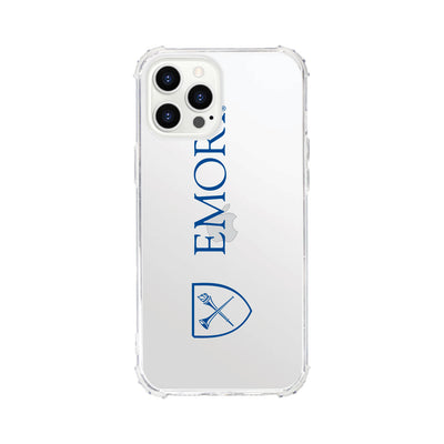 OTM Essentials Phone Case OC-EMORY-AVP00A