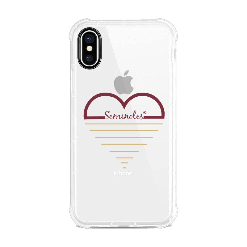 Florida State University, Phone Case