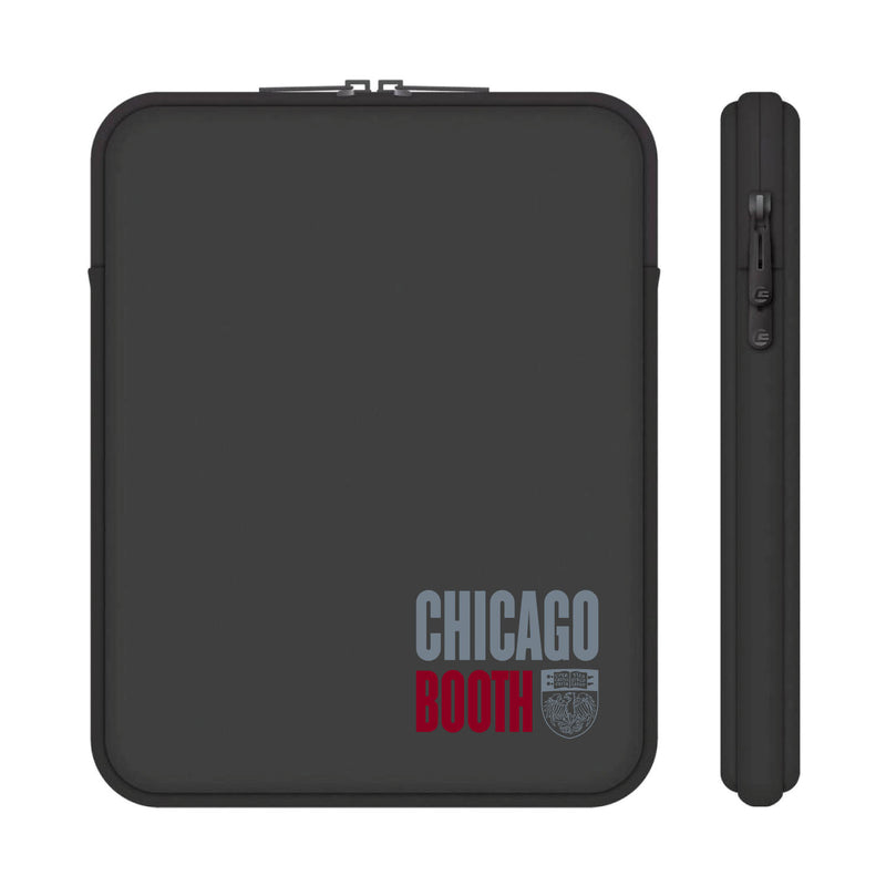 Gleacher Center at the University of Chicago,  Laptop Case, Classic2