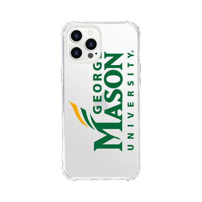 OTM Essentials Phone Case OC-GMU-AVP00A