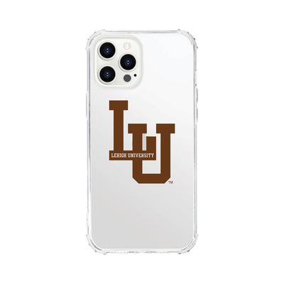 OTM Essentials Phone Case OC-LHU2-AVP00A