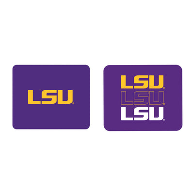 OTM Essentials OC-LSU-MH2-00C