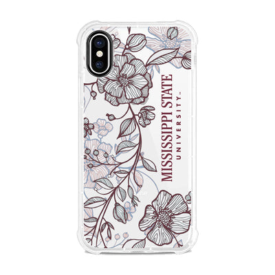 OTM Essentials Phone Case OC-MST2-SP26A
