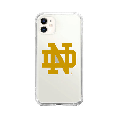 OTM Essentials Phone Case OC-ND2-ACP00A