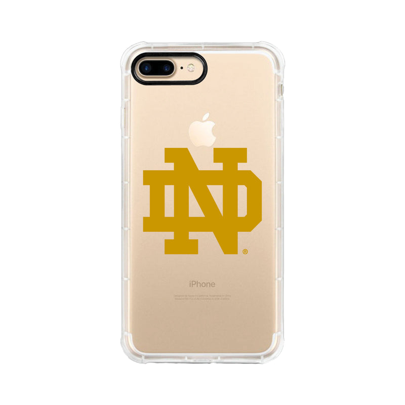 University of Notre Dame, Phone Case