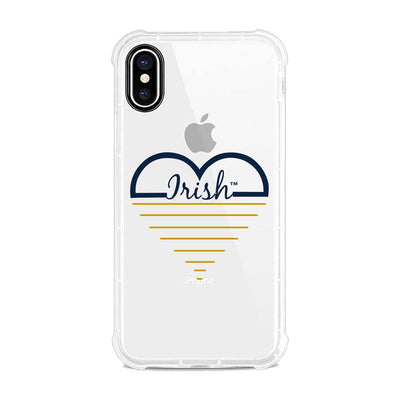 OTM Essentials Phone Case OC-ND2-SP31A