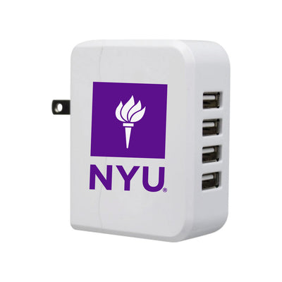 OTM Essentials OC-NYU2-WY00A