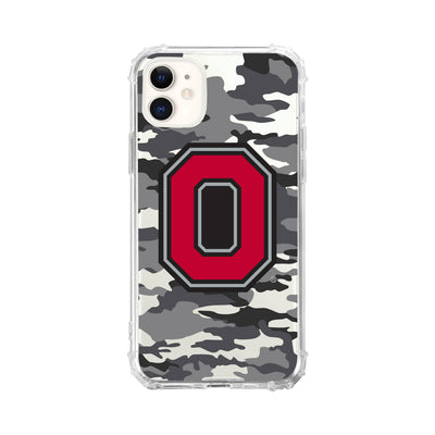 OTM Essentials Phone Case OC-OHS2-ACP30A