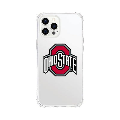 OTM Essentials Phone Case OC-OHS2-AVP00A