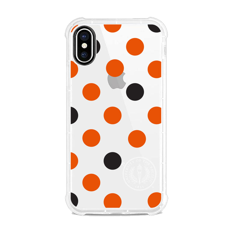 University of the Pacific, Phone Case