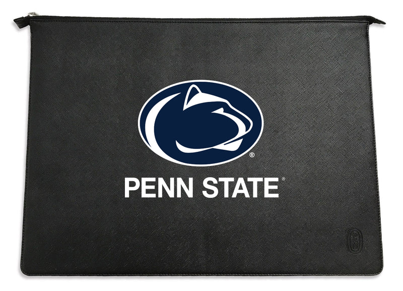 Penn State University, Laptop Case