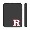 Rutgers University, Laptop Case