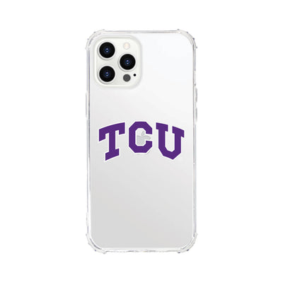 OTM Essentials Phone Case OC-TCU2-AVP00A