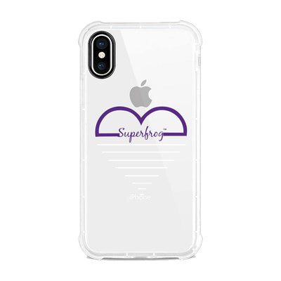 OTM Essentials Phone Case OC-TCU2-SP31A