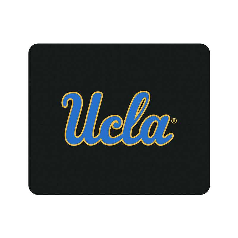 OTM Essentials OC-UCLA2-MH00B