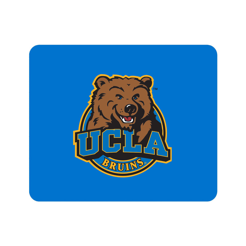 OTM Essentials OC-UCLA2-MH00C