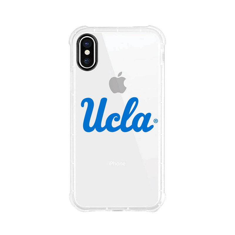University of California - Los Angeles, Phone Case