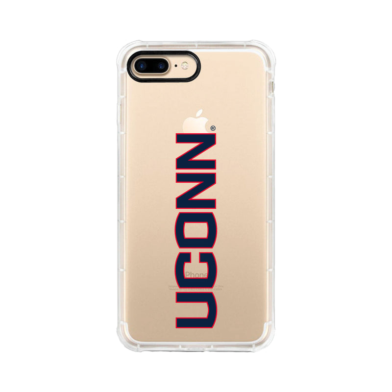 University of Connecticut, Phone Case