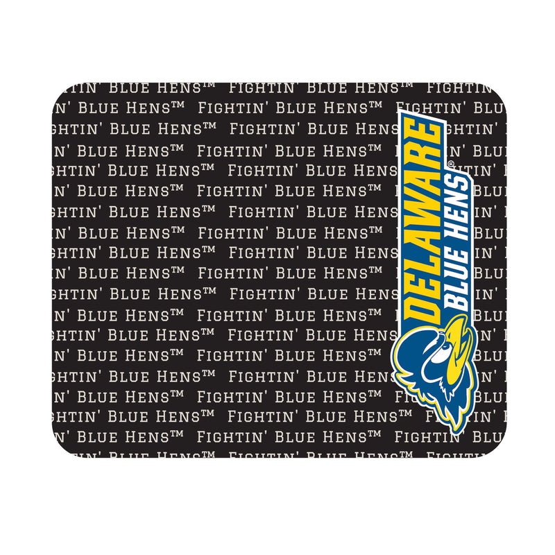 University of Delaware, Mouse Pad