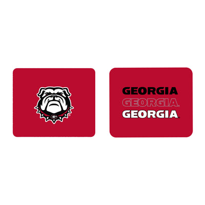 OTM Essentials OC-UGA-MH2-00C