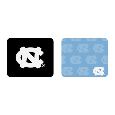 OTM Essentials OC-UNC3-MH2-00A