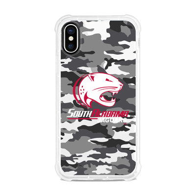 OTM Essentials Phone Case OC-USA-SP30A