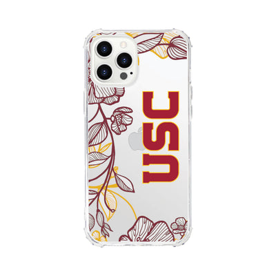 OTM Essentials Phone Case OC-USC4-AVP26A