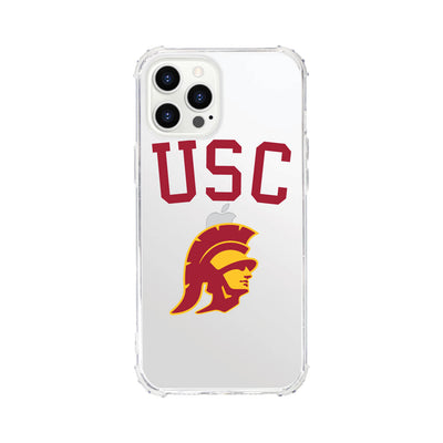 OTM Essentials Phone Case OC-USC4-AVP37A