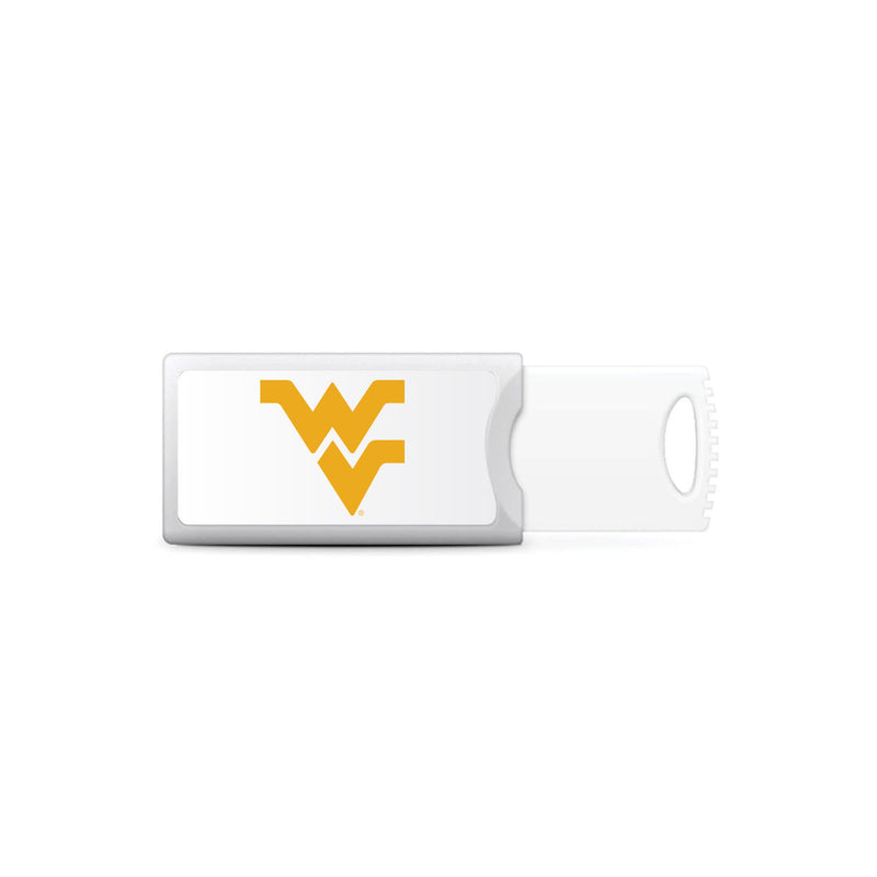 West Virginia University, Push USB