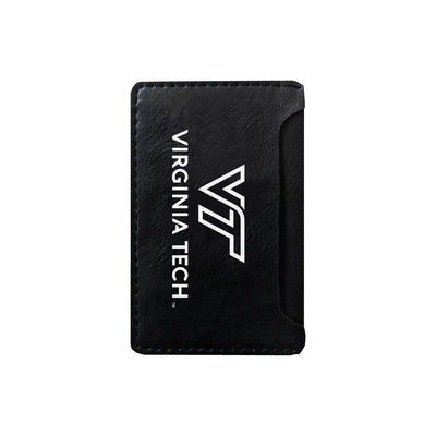 OTM Essentials OC-VT2-AFI00A