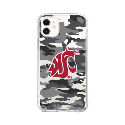 OTM Essentials Phone Case OC-WSU-ACP30A