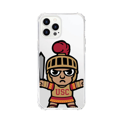 OTM Essentials Phone Case OCT-USC4-AVP03A