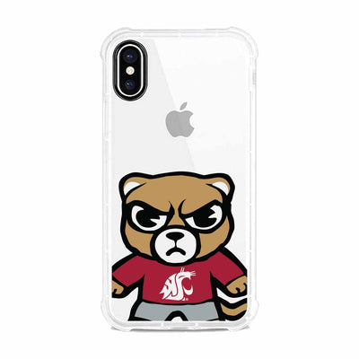 OTM Essentials Phone Case OCT-WSU-XP03A