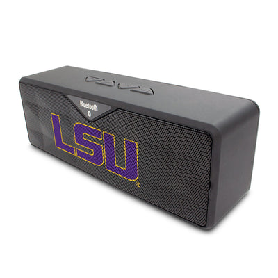 OTM Essentials S1-SBCV1-LSU