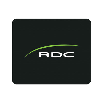 OTM Essentials MPADC-RDC