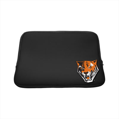 Buffalo State College Black Laptop Sleeve, Classic - 15""