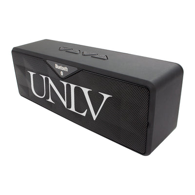 OTM Essentials S1-SBCV1-UNLV