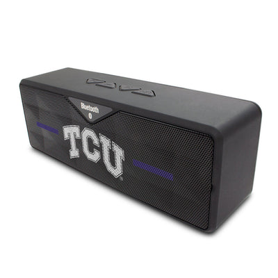 OTM Essentials S1-SBCV1-TCU
