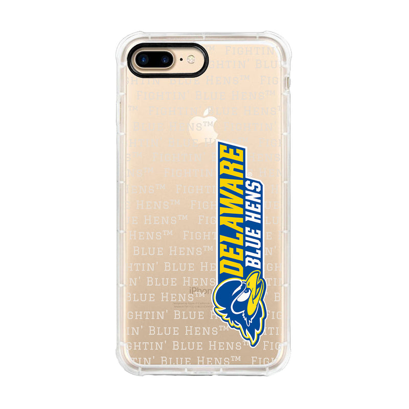 University of Delaware, Phone Case