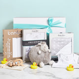 Perfect Baby Unisex Hamper