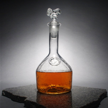 Load image into Gallery viewer, WHISKEY DECANTER