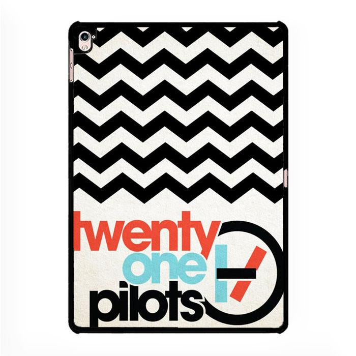 twenty one pilots logo,Mobile Phone Cases,IPAD PRO 12.9