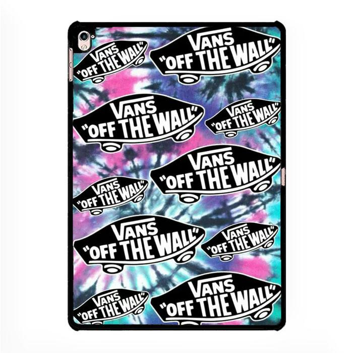 vans logo all cricket,Mobile Phone Cases,IPAD PRO 12.9