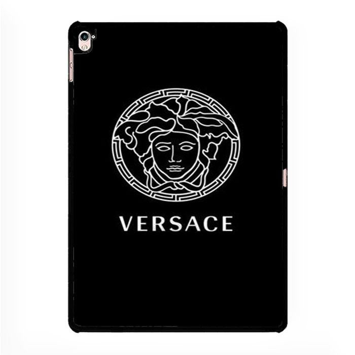 versace,Mobile Phone Cases,IPAD PRO 12.9