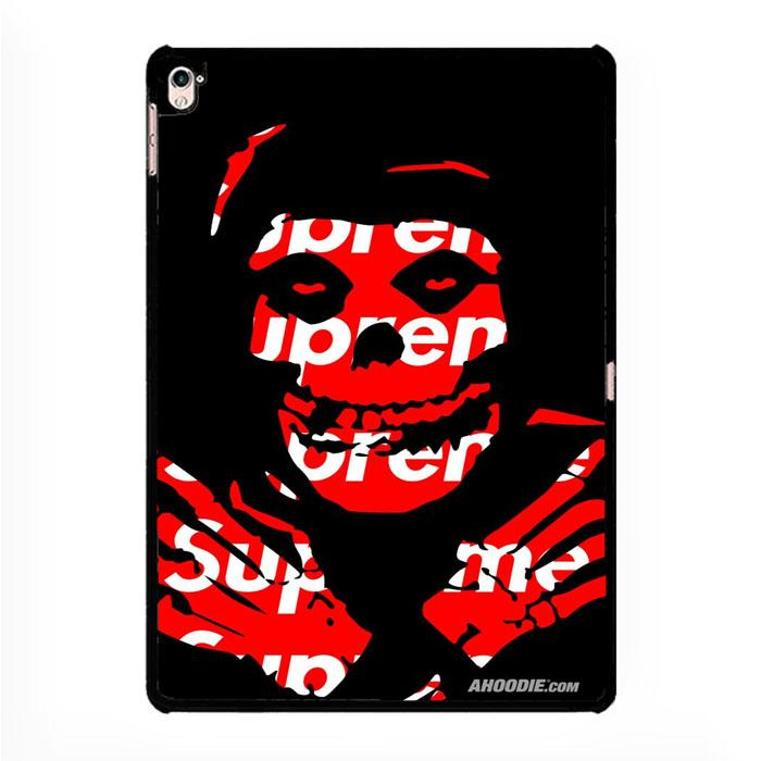 victm supreme,Mobile Phone Cases,IPAD PRO 12.9