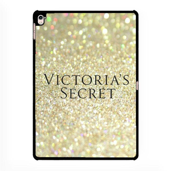 victorias secret gold,Mobile Phone Cases,IPAD PRO 12.9