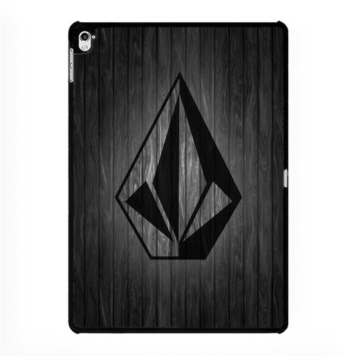 volcom logos in the woods 2,Mobile Phone Cases,IPAD PRO 12.9