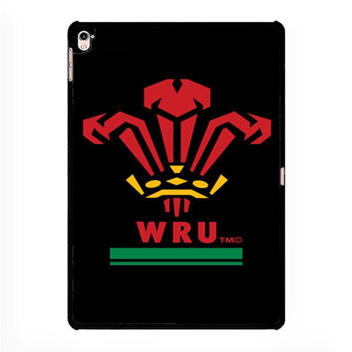 wales rugby,Mobile Phone Cases,IPAD PRO 12.9