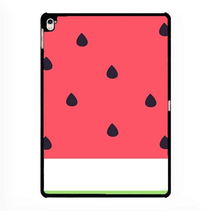 watermelon can,Mobile Phone Cases,IPAD PRO 12.9