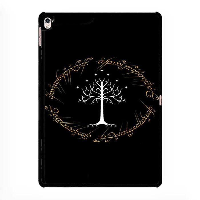white tree in lord of the rings white tree,Mobile Phone Cases,IPAD PRO 12.9